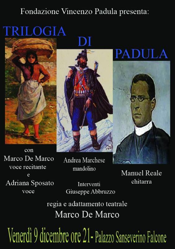 trilogiaPadula