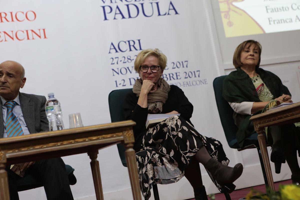 PremioPadula 2017 30 2