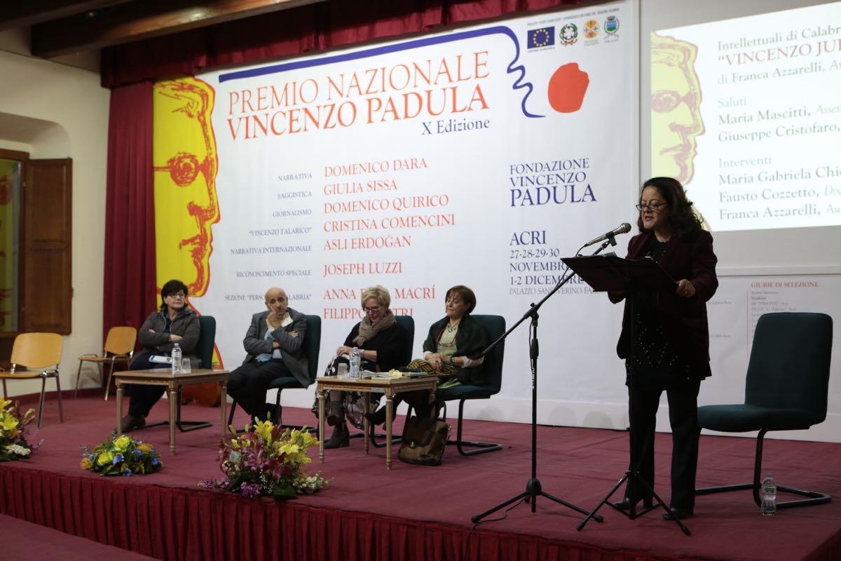 PremioPadula 2017 30 3