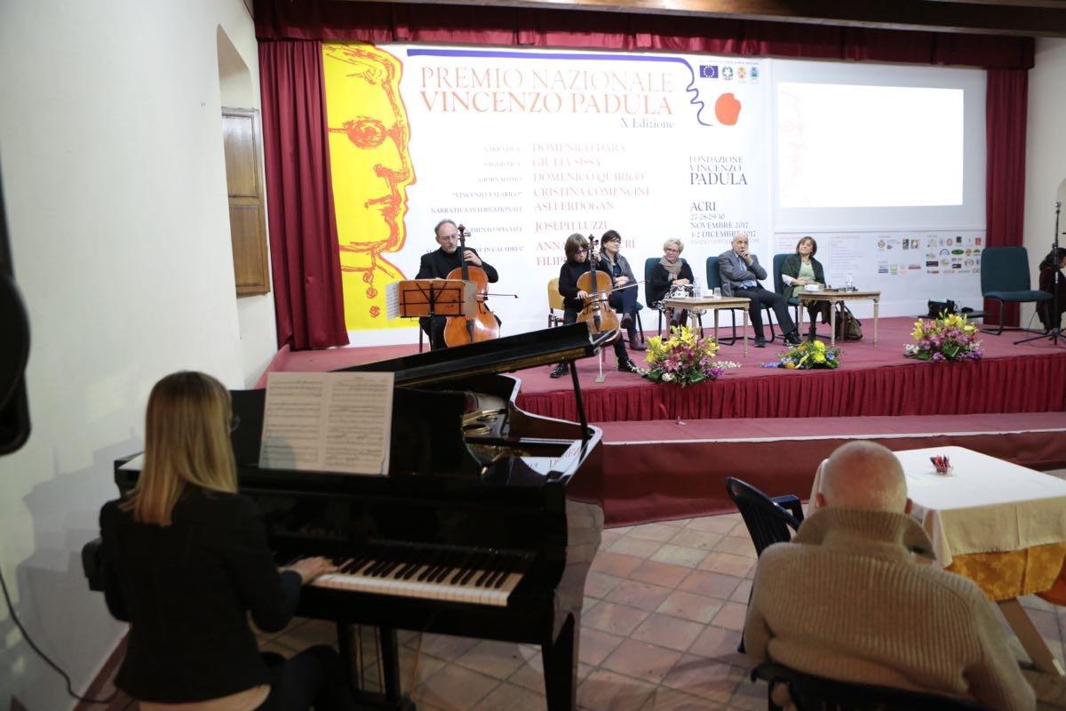 PremioPadula 2017 30 9