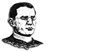 FV PADULA